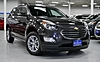NEW 2016 CHEVROLET EQUINOX LT in LAKE BLUFF, ILLINOIS