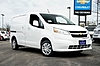 NEW 2015 CHEVROLET EXPRESS CITY CARGO VAN LS in LAKE BLUFF, ILLINOIS