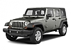USED 2013 JEEP WRANGLER UNLIMITED SPORT in ALGONQUIN, ILLINOIS