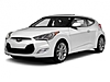 USED 2013 HYUNDAI VELOSTER RE:MIX in ALGONQUIN, ILLINOIS
