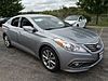 NEW 2015 HYUNDAI AZERA  in ALGONQUIN, ILLINOIS