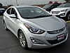 NEW 2016 HYUNDAI ELANTRA SE in ALGONQUIN, ILLINOIS