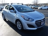 NEW 2016 HYUNDAI ELANTRA GT in ALGONQUIN, ILLINOIS