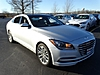 NEW 2015 HYUNDAI GENESIS SEDAN 3.8L in ALGONQUIN, ILLINOIS