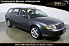 USED 2004 AUDI A6 3.0 AVANT in NAPERVILLE, ILLINOIS