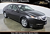 USED 2011 ACURA TL 3.5 in NAPERVILLE, ILLINOIS