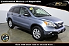 USED 2007 HONDA CR-V EX in NAPERVILLE, ILLINOIS