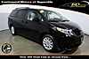 USED 2012 TOYOTA SIENNA  in NAPERVILLE, ILLINOIS