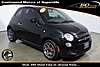 USED 2013 FIAT 500 SPORT in NAPERVILLE, ILLINOIS