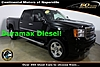 USED 2011 GMC SIERRA 2500HD DENALI in NAPERVILLE, ILLINOIS