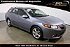 USED 2012 ACURA TSX 2.4 in NAPERVILLE, ILLINOIS