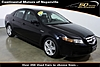 USED 2005 ACURA TL TECH/NAVIGATION in NAPERVILLE, ILLINOIS