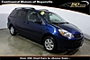 USED 2004 TOYOTA SIENNA LE in NAPERVILLE, ILLINOIS