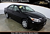 USED 2004 TOYOTA CAMRY LE in NAPERVILLE, ILLINOIS