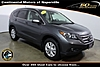 USED 2012 HONDA CR-V EX-L in NAPERVILLE, ILLINOIS