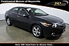 USED 2011 ACURA TSX 2.4 in NAPERVILLE, ILLINOIS