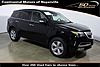 USED 2012 ACURA MDX 3.7L in NAPERVILLE, ILLINOIS