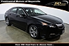 USED 2012 ACURA TL SH-AWD in NAPERVILLE, ILLINOIS