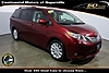 USED 2012 TOYOTA SIENNA BASE in NAPERVILLE, ILLINOIS