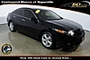 USED 2009 ACURA TSX TECHNOLOGY in NAPERVILLE, ILLINOIS