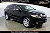 NEW 2015 ACURA RDX TECHNOLOGY PACKAGE in NAPERVILLE, ILLINOIS