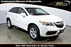 NEW 2015 ACURA RDX BASE in NAPERVILLE, ILLINOIS
