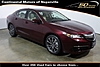 NEW 2015 ACURA TLX V6 in NAPERVILLE, ILLINOIS