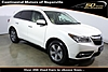 NEW 2015 ACURA MDX 3.5L in NAPERVILLE, ILLINOIS