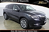 NEW 2015 ACURA MDX 3.5L TECHNOLOGY PACKAGE in NAPERVILLE, ILLINOIS