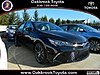 NEW 2015 TOYOTA CAMRY XSE in WESTMONT, ILLINOIS