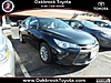 NEW 2016 TOYOTA CAMRY LE in WESTMONT, ILLINOIS