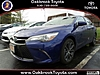 NEW 2016 TOYOTA CAMRY XSE in WESTMONT, ILLINOIS