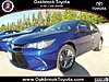 NEW 2016 TOYOTA CAMRY SE in WESTMONT, ILLINOIS