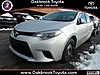 NEW 2016 TOYOTA COROLLA L in WESTMONT, ILLINOIS