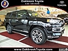 NEW 2016 TOYOTA 4RUNNER LIMITED in WESTMONT, ILLINOIS