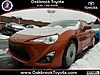 NEW 2016 SCION FR-S  in WESTMONT, ILLINOIS