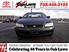USED 1999 HONDA ACCORD EX V6 in OAK LAWN, ILLINOIS