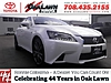 USED 2013 LEXUS GS 350 4DR SDN AWD in OAK LAWN, ILLINOIS