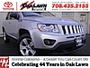 USED 2012 JEEP COMPASS SPORT in OAK LAWN, ILLINOIS