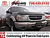 USED 2001 FORD EXPLORER EDDIE BAUER in OAK LAWN, ILLINOIS