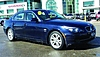 USED 2009 BMW 535 XDRIVE AWD W/NAVI in GLENVIEW, ILLINOIS