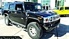 USED 2007 HUMMER H2 W/NAVI in GLENVIEW, ILLINOIS