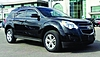 USED 2013 CHEVROLET EQUINOX LT in GLENVIEW, ILLINOIS