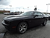 NEW 2015 DODGE CHALLENGER 2DR CPE R/T PLUS in GLENVIEW, ILLINOIS