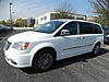 NEW 2015 CHRYSLER TOWN & COUNTRY TOURING-L MINIVAN 4D in GLENVIEW, ILLINOIS