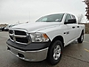 NEW 2014 RAM 1500 QUAD CAB SPORT PICKUP 4D 6 1/3 FT in GLENVIEW, ILLINOIS
