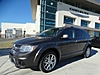 NEW 2015 DODGE JOURNEY LIMITED SPORT UTILITY 4D in GLENVIEW, ILLINOIS