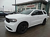 NEW 2015 DODGE DURANGO R/T SPORT UTILITY 4D in GLENVIEW, ILLINOIS