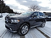 NEW 2015 DODGE DURANGO LIMITED SPORT UTILITY 4D in GLENVIEW, ILLINOIS
