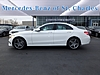 USED 2015 MERCEDES-BENZ C300 4MATIC C300 4MATIC in ST CHARLES, ILLINOIS